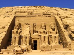 Photo Egypt
