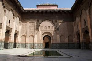 Photo Morocco