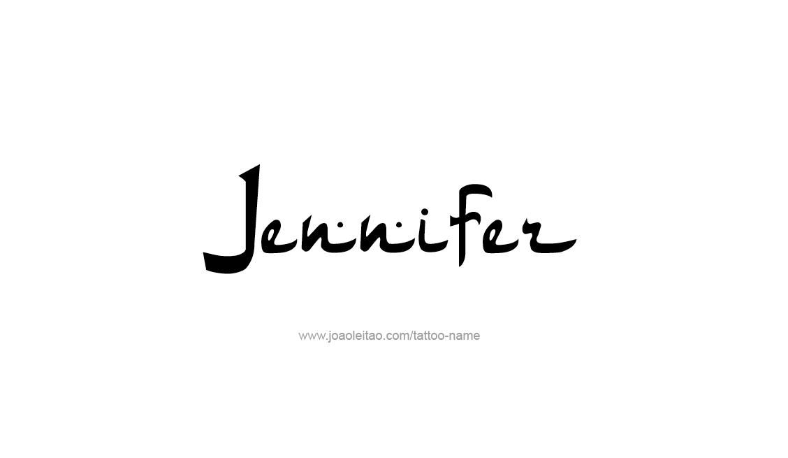 Letter Female Names