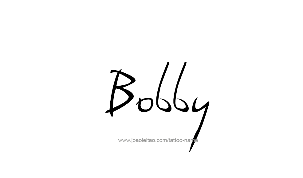 Tattoo Design  Name Booby