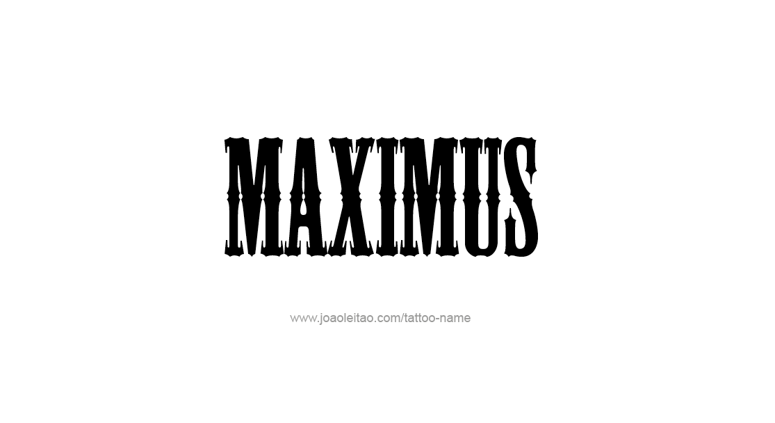 Открытки по имени максимус, надписью курении