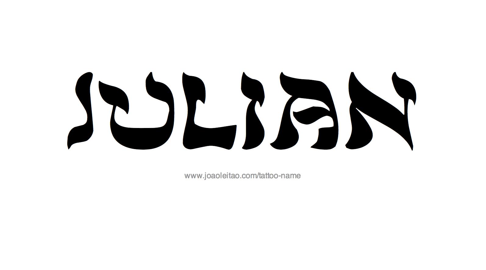 промыть нарезать имя руслан на арабском картинка можете оставлять
