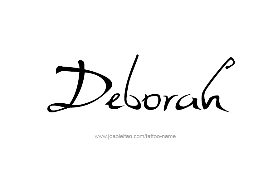 Name Tattoos Discover The Best Name Tattoo Designs