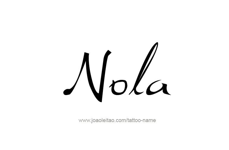 1000  ideas about New Orleans Tattoo on Pinterest | Private ...