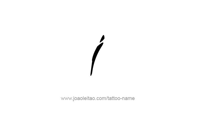 I Wzory Tatuażu Rzymskiego Tatuaże Z Imionami