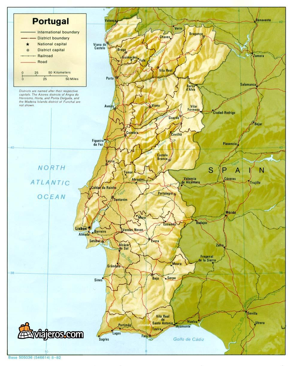 mapa de portugal 2013 News and entertainment: mapa de portugal (Jan 05 2013 22:47:51) mapa de portugal 2013
