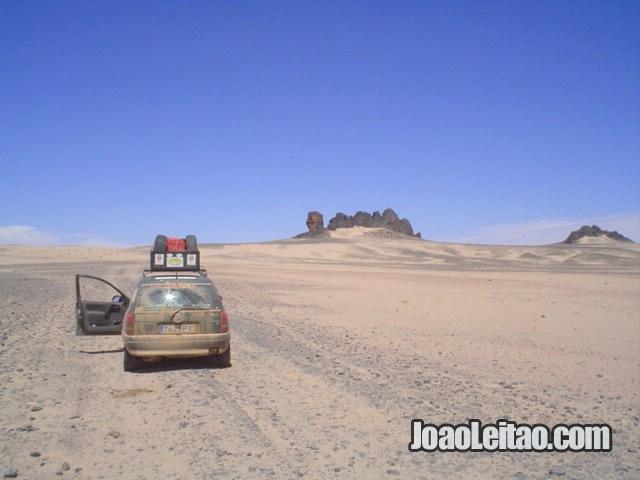 Viagem Carro Mauritania (23)