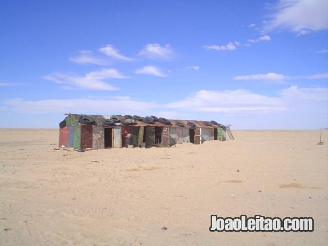 Viagem Carro Mauritania (25)