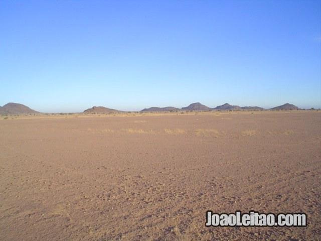 Viagem Carro Mauritania (28)