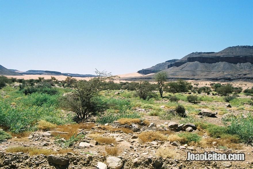 Viagem Carro Mauritania (34)