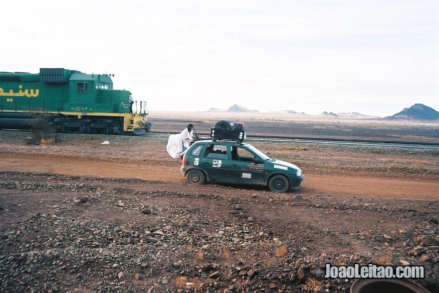 Viagem Carro Mauritania (48)