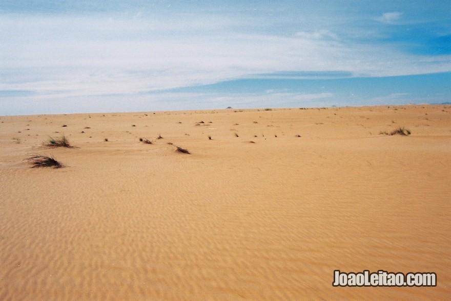 Viagem Carro Mauritania (67)