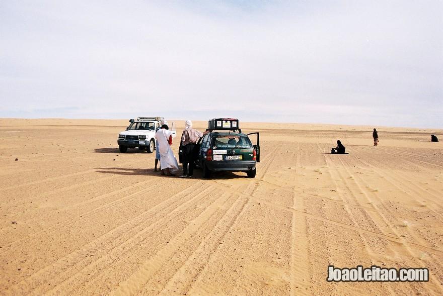 Viagem Carro Mauritania (77)