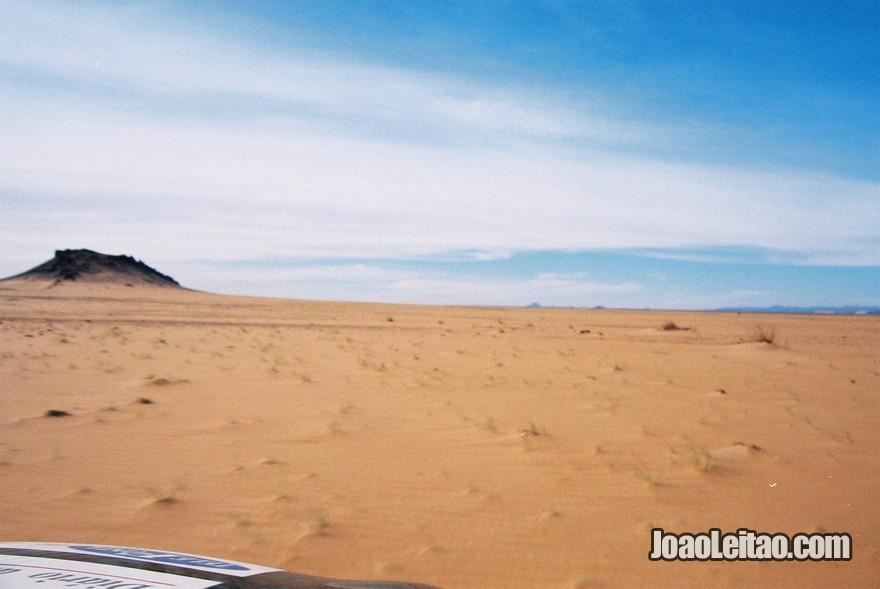 Viagem Carro Mauritania (78)