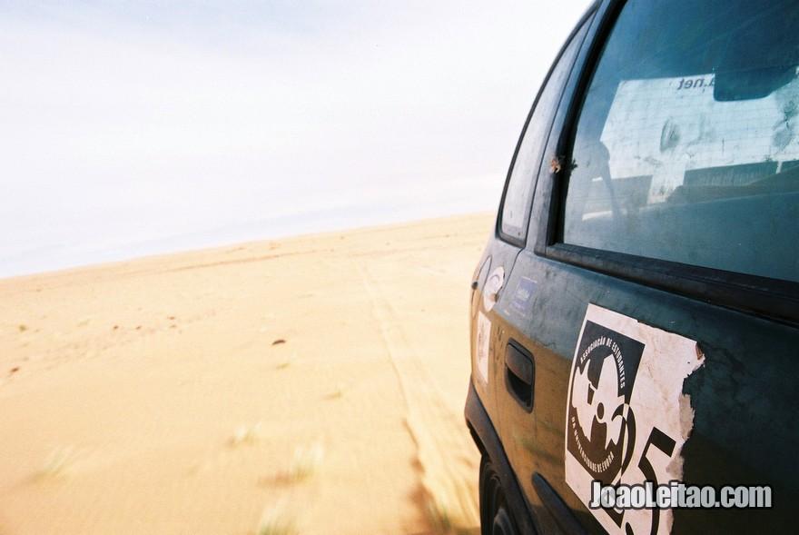 Viagem Carro Mauritania (80)