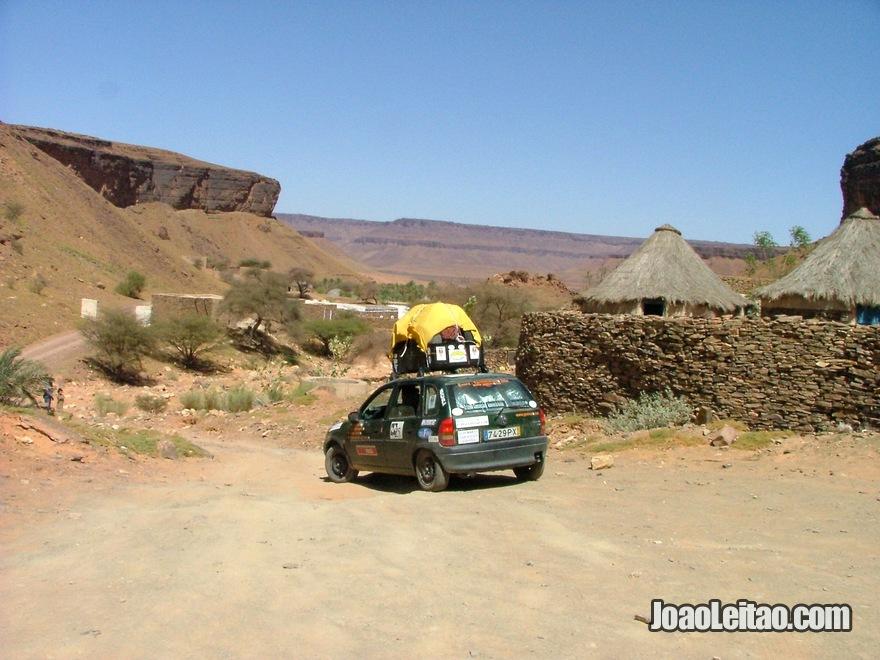 Viagem Carro Mauritania (96)