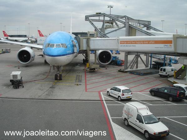 Transportes Madrid até Lisboa: Avião, Autocarro, Comboio