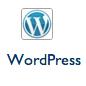 Botao WordPress