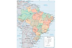 mapa-administrativa-brasil