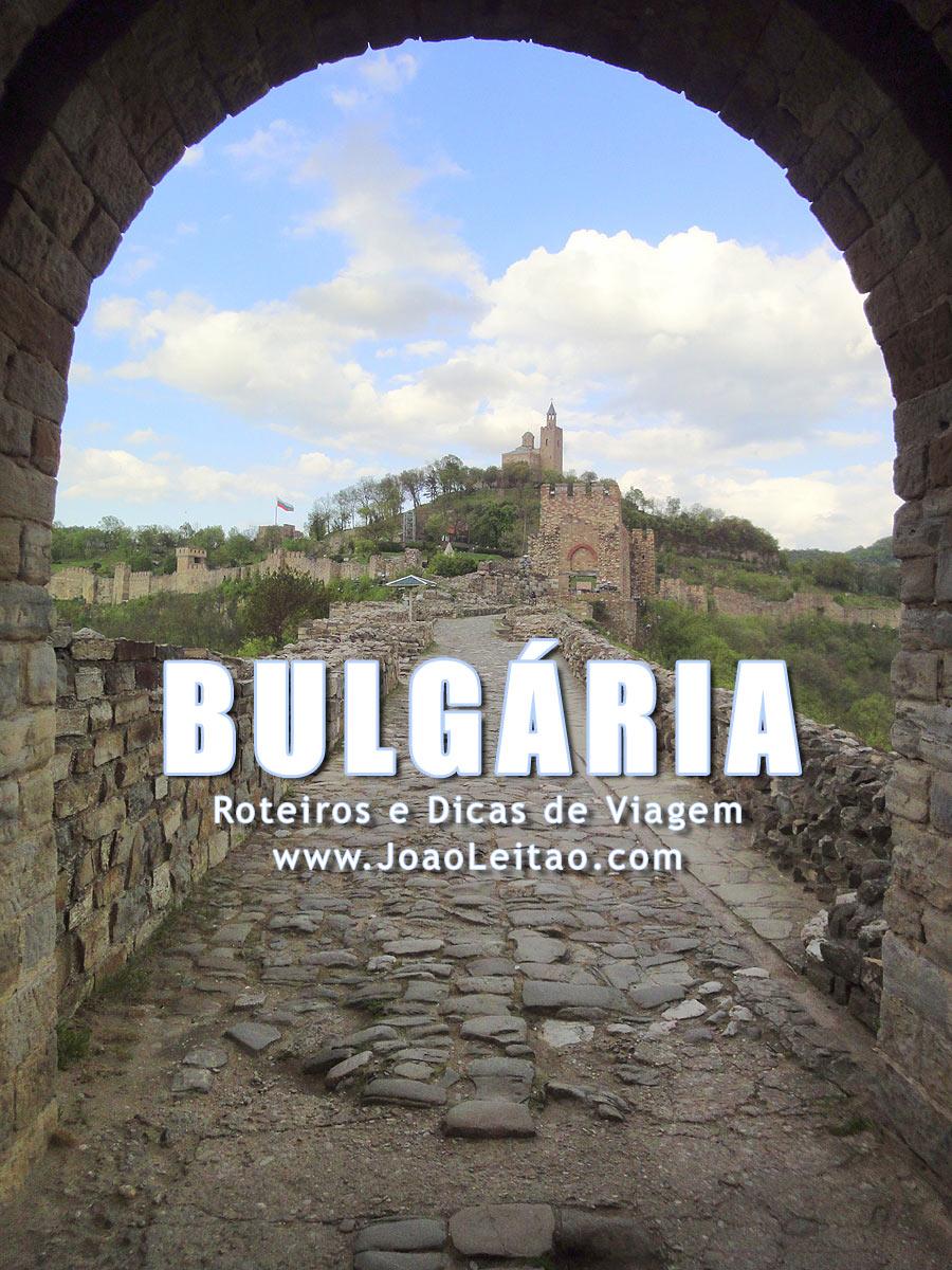 Visitar Bulgária – Roteiros e Dicas de Viagem 38