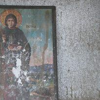 Viajar Macedonia