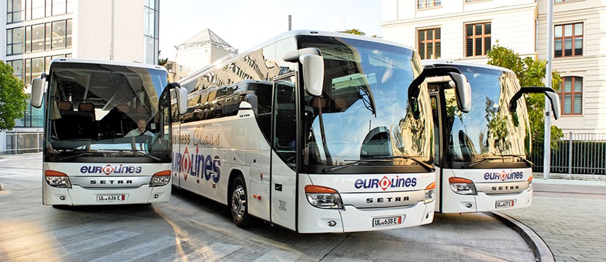 Lisboa Algeciras Empresa Eurolines