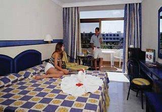 Sol Palmeras Hotel Varadero Cuba