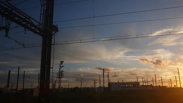 Comboio Lisboa Londres