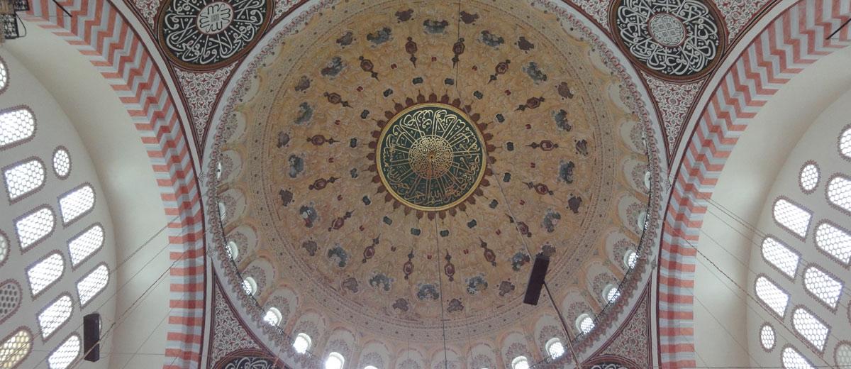 Aprender Turco: Lição 4, Nomes, Frases e Verbos
