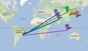 brasil-asia-distancias