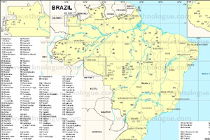 mapa-idiomas-brasil