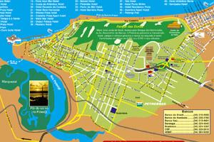 mapa-turistico-natal-brasil