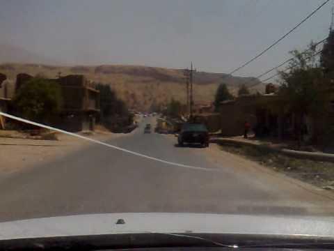 Vídeos Guiar no Iraque 4