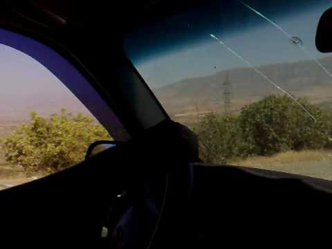 Vídeos Boleia no Região Curdistão Iraquiano 5