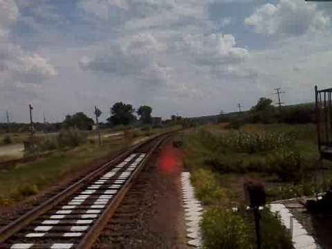 Vídeos BUS Marshrutka Comrat até Tiraspol, Gagaúzia até Pridnestróvia 1