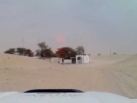 Visitar Mauritânia – Roteiros e Dicas de Viagem 5