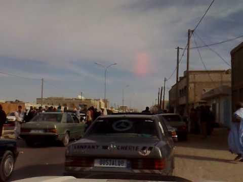 Visitar Mauritânia – Roteiros e Dicas de Viagem 7