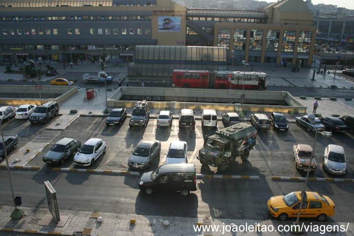 Hotel Otel Lider em Istambul, Turquia 2