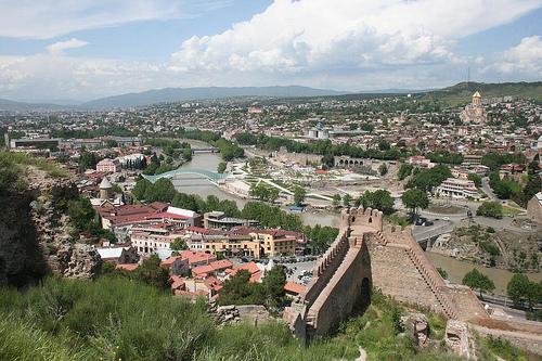 Visitar Mtskheta, Geórgia: Roteiro e Guia Prático de Viagem 5