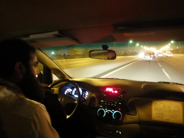 Transportes Aeroporto de Sharjah EAU, Táxi ou Autocarro? 51