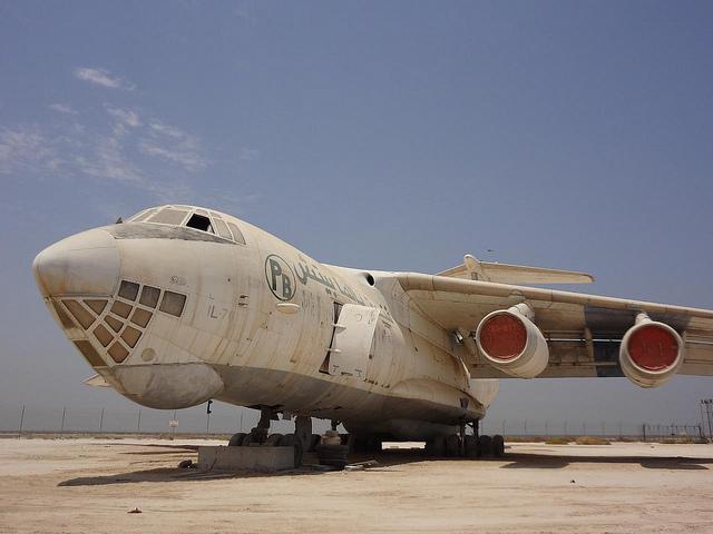 Fotografias de Barracuda, Umm Al Quwain, Emirados Árabes Unidos 46