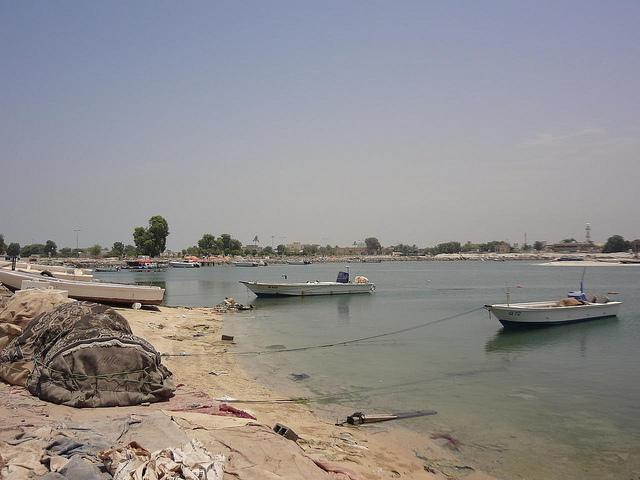 Fotografias de Umm Al Quwain, Emirados Árabes Unidos 3