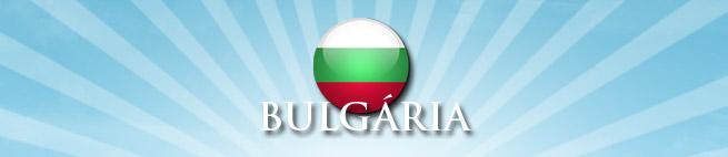 Hino Nacional da Bulgária 2