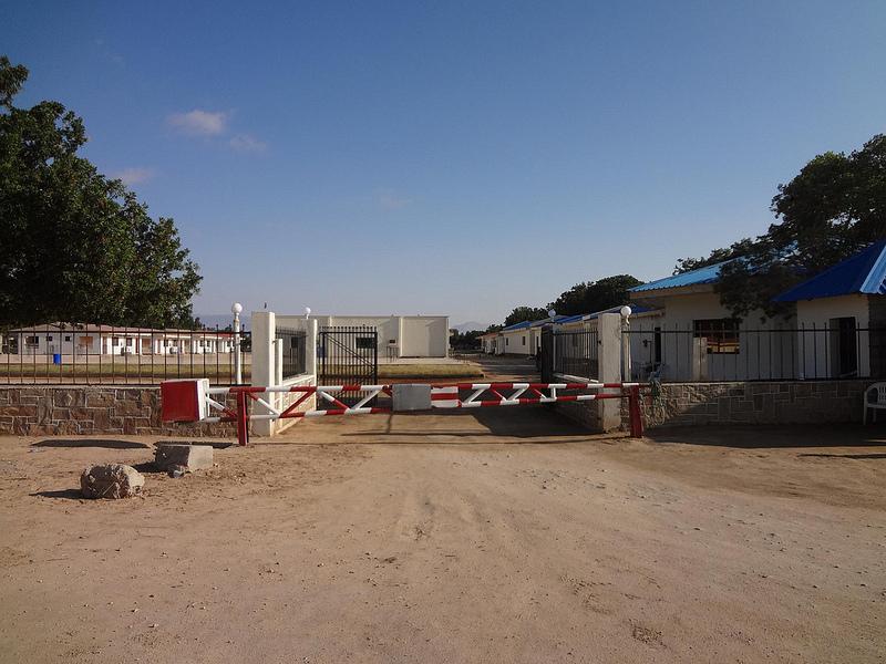 Vídeos do mercado de animais em Hargeisa, Somalilândia 25
