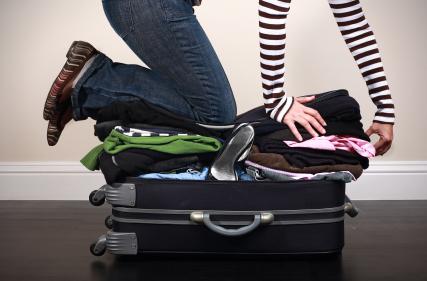 O que levar na mala para Londres