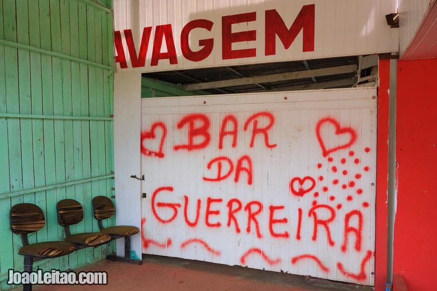 Oiapoque Brasil (50)