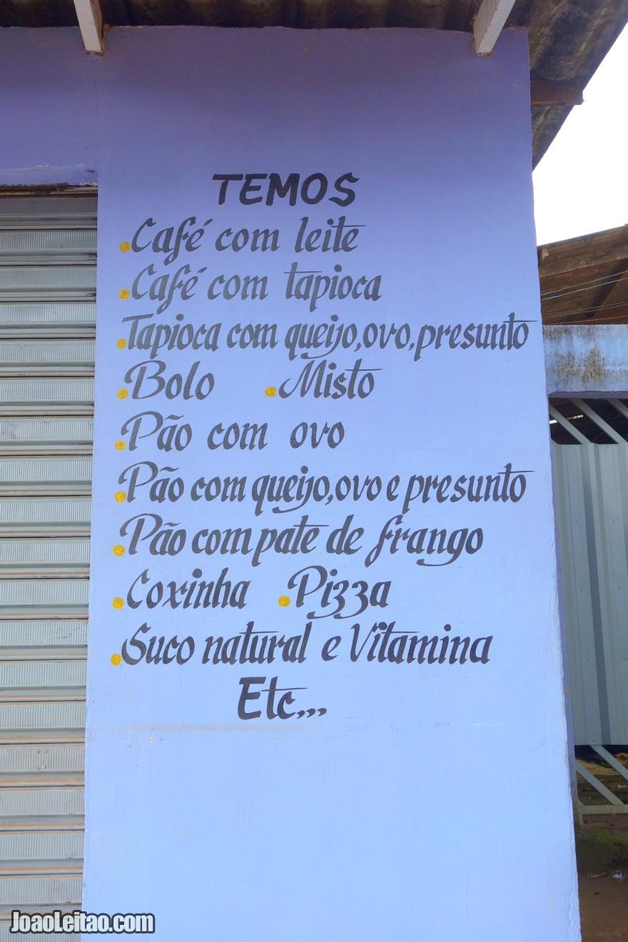 Oiapoque Brasil (53)