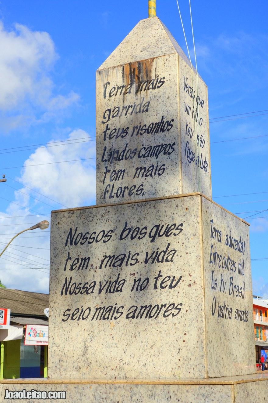 Oiapoque Brasil (6)