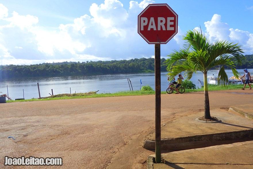 Oiapoque Brasil (74)