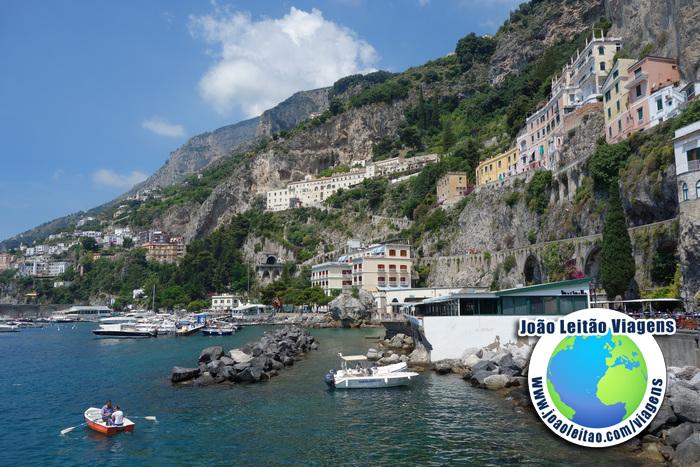 Viagem-Amalfi-Italia-2